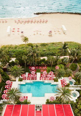 Faena Hotel Miami Beach Updated 2019 Prices Reviews Fl
