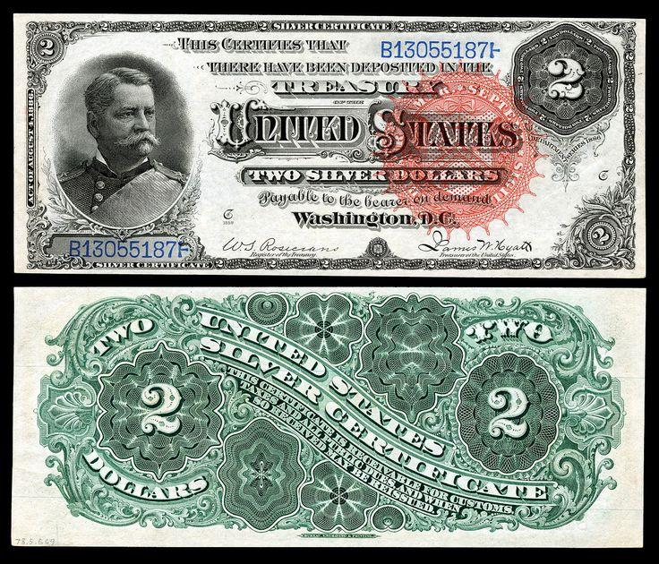 File:US-$2-SC-1886-Fr.242.jpg