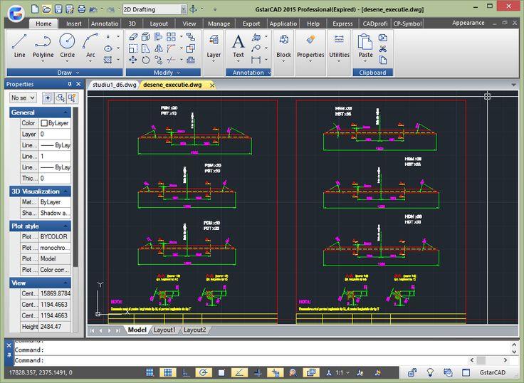 Informatii pentru arhitecti si proiectanti - http://www.hidroplasto.ro/proiectanti.html