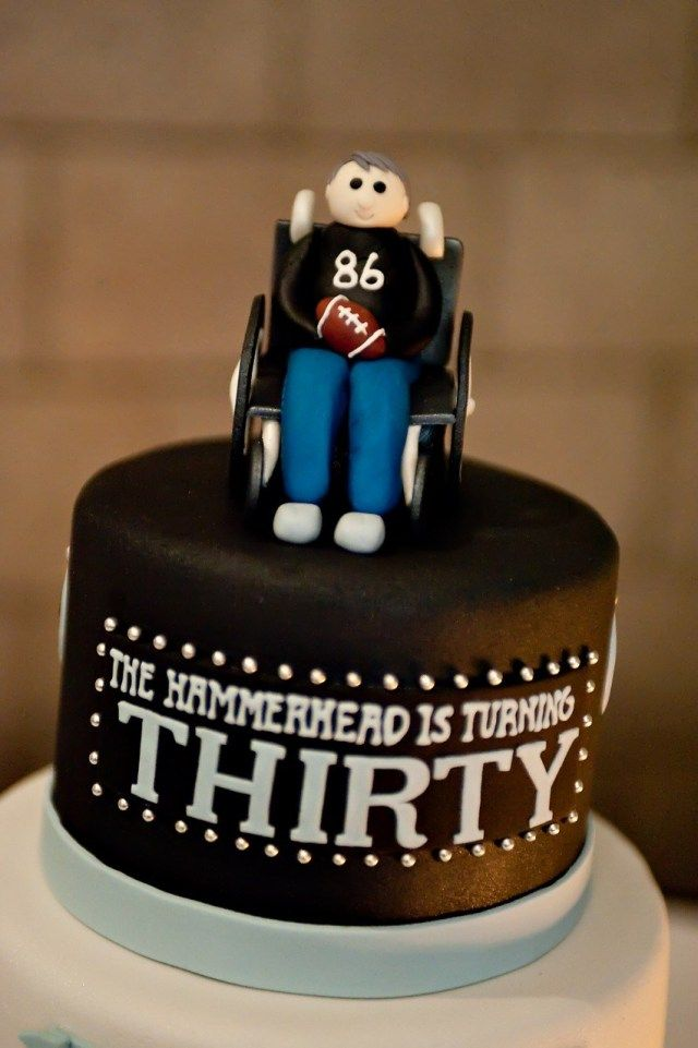 Amazing Pin On Cake For Birthday Funny Birthday Cards Online Overcheapnameinfo