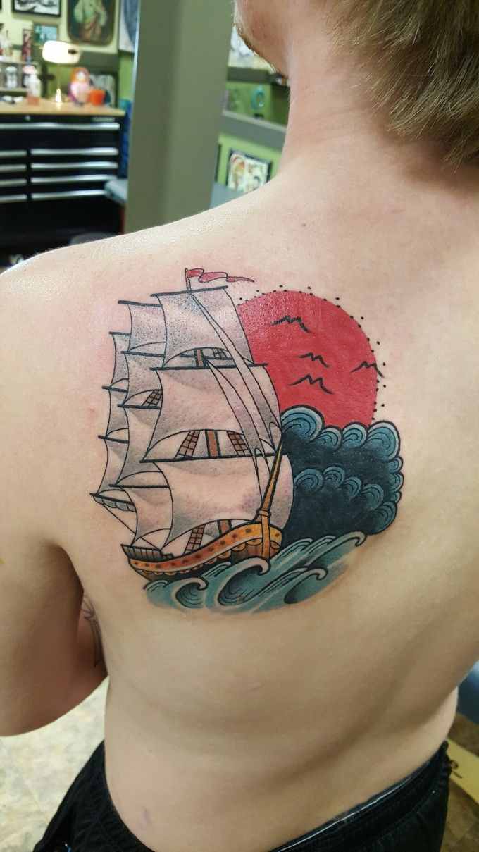 17 best images about tatouages tattoos on pinterest for Tattoo places in charlotte