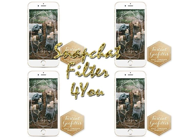 Snapchat Geofilter Template Free Download Geo Snapchat Filters Snapchat Wedding Sign Snapchat Geofilter Size Pers Wedding
