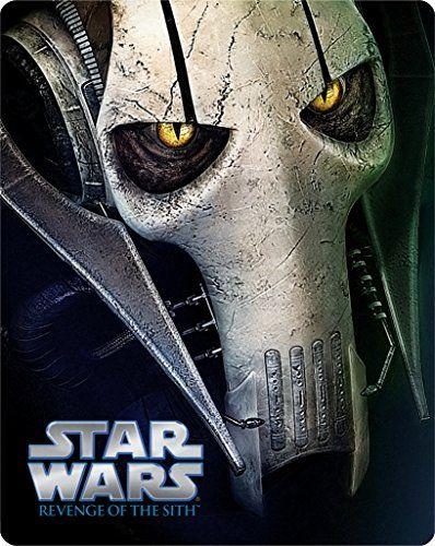 Star Wars: Episode III - Revenge Of The Sith [Steelbook] ... https://www.amazon.co.uk/dp/B013GTXNQ4/ref=cm_sw_r_pi_dp_hyStxb643H66F