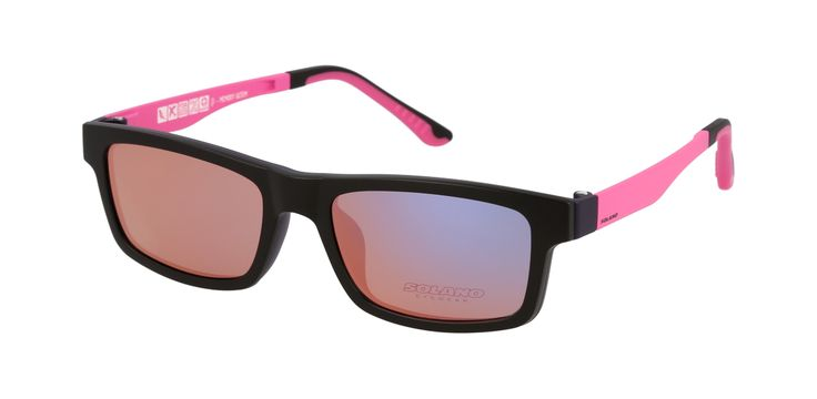CL90011A #sunglasses #clipon #fashion #eyewear