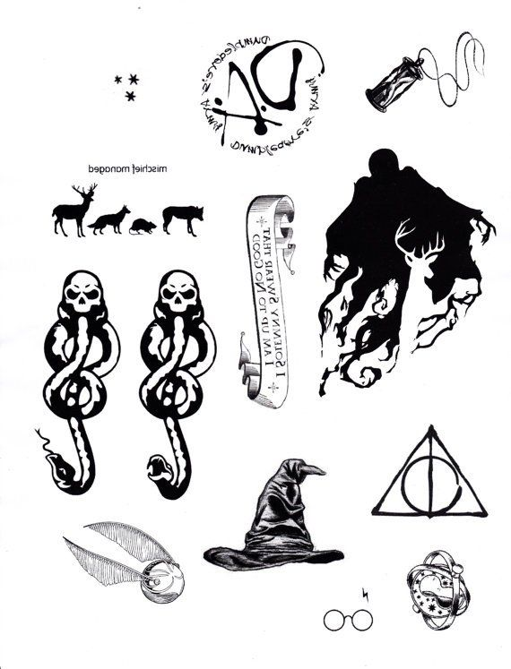 663 best images about harry potter fantasy on pinterest for Dementor coloring pages