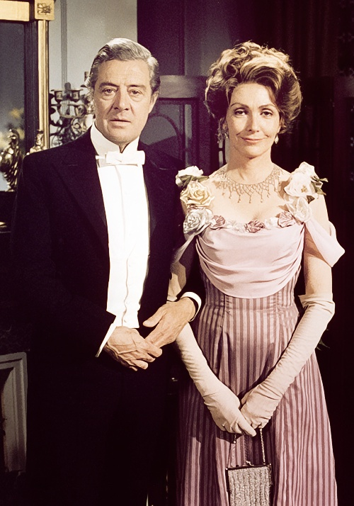 Upstairs, Downstairs (TV Series 1971–1975) - Cast - IMDb