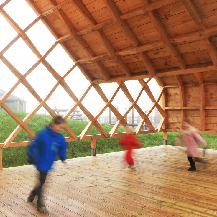 St_Johns_Classroom-Lacey_Green_Buckinghamshire-Clementine_Blakemore_Architects