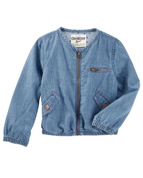 25+ Best Ideas about Toddler Bomber Jacket on Pinterest | Boys bomber jacket Toddler boy ...