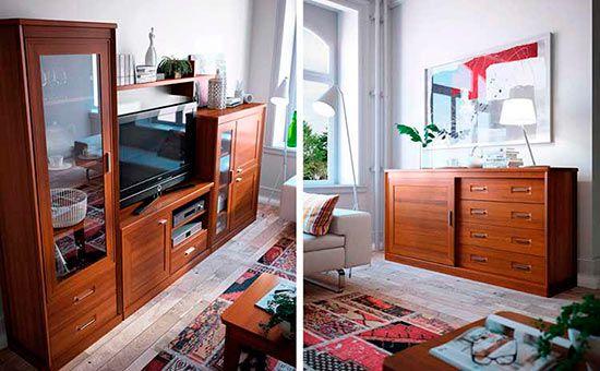 muebles-color-apilables-madera-sapore-modulares-salon-comedor-cerezo-decoracion-interiorismo-muebleslospedroches.com_