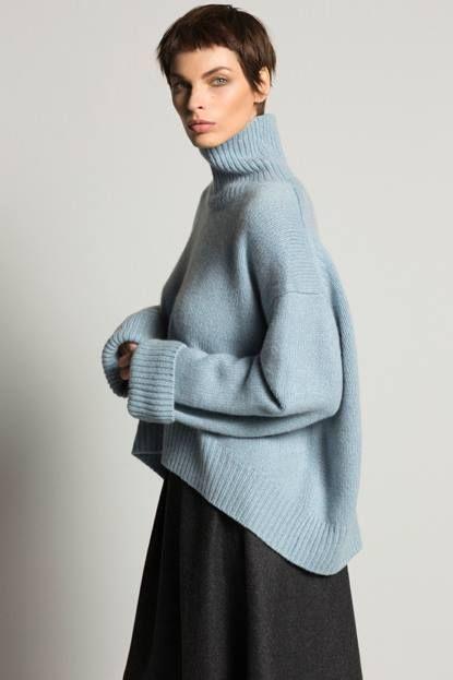 www.editionlocal.com >> Soft Winter Color