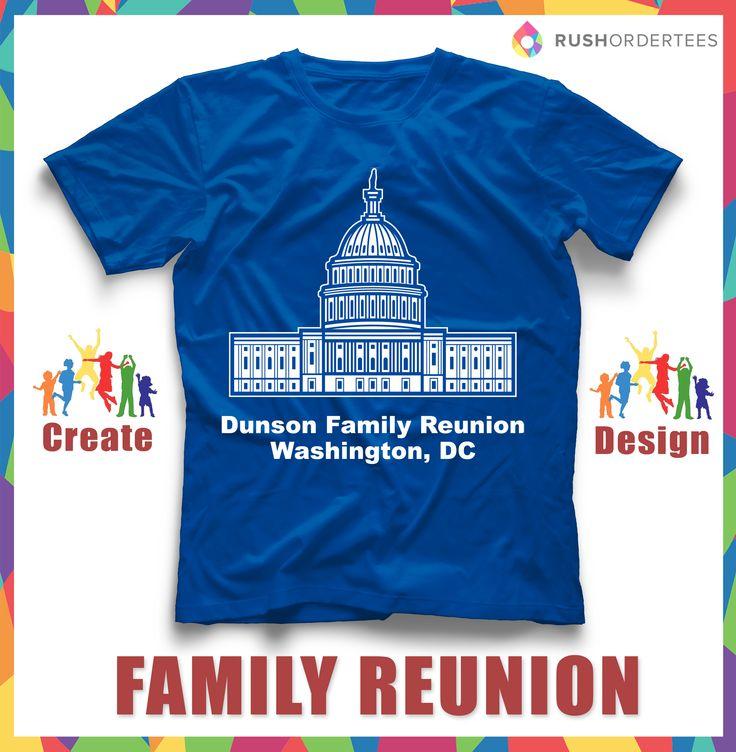 36 best images about family reunion t shirt idea 39 s on for Printed t shirts for family reunion