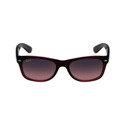ray ban rb2132 iconic wayfarer  1000+ images about best sunglasses ever seen!!! on pinterest
