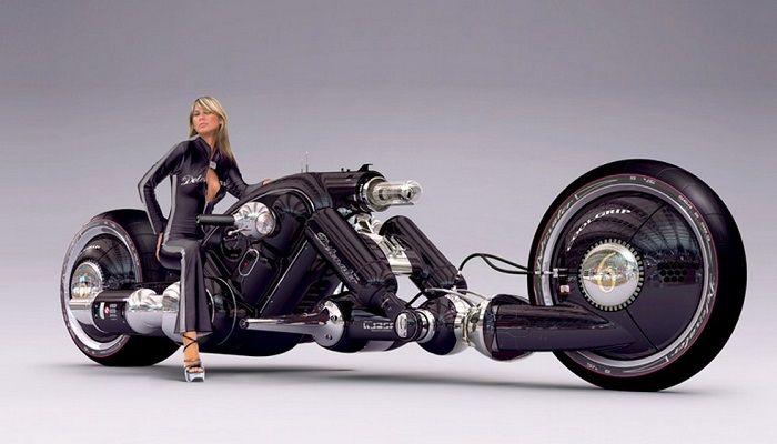 Motosiklet Dunyanin En Pahali 10 Elektrikli Bisiklet Ve Motosikleti Konsept Arabalar Ozel Motosikletler Bisiklet