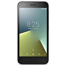 #HardReset #Vodafone Smart E8 #Soft #Reset - https://www.hard-reset.mobi/vodafone-smart-e8-soft-reset/