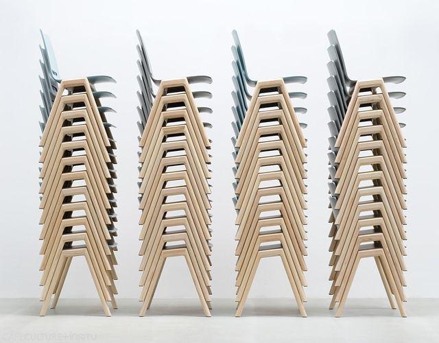 http://cafecultureinsitu.com.au/hussl-forum-2-stackable-chair.html