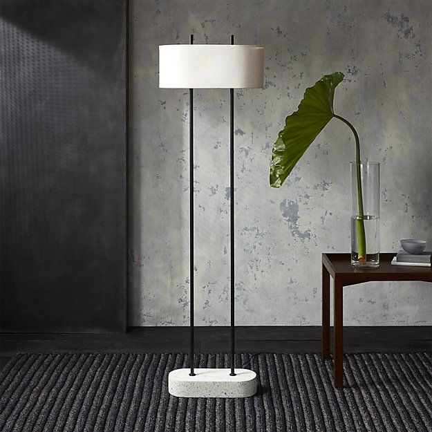 17 best ideas about japanese stone lanterns on pinterest for Best floor lamp for large room