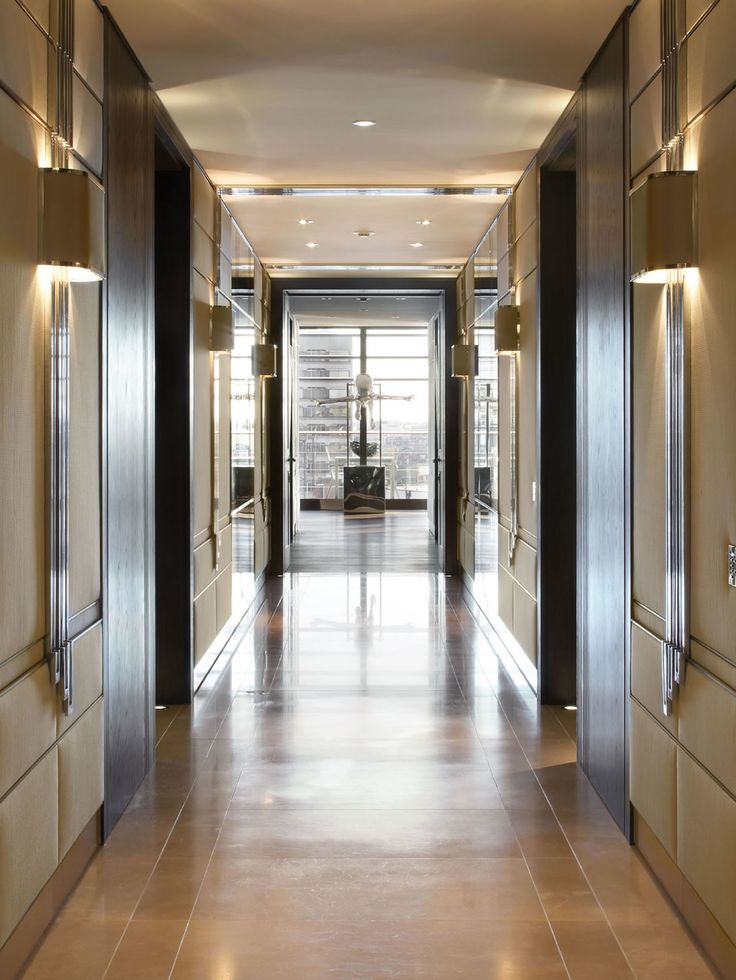 388 best images about lift lobby on pinterest for Interior design pay