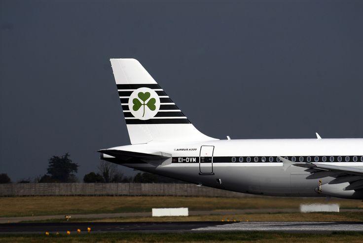 17 best images about aer lingus on pinterest flight