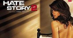 watch Hindi Movie Hate Story 2 Online Full Movie