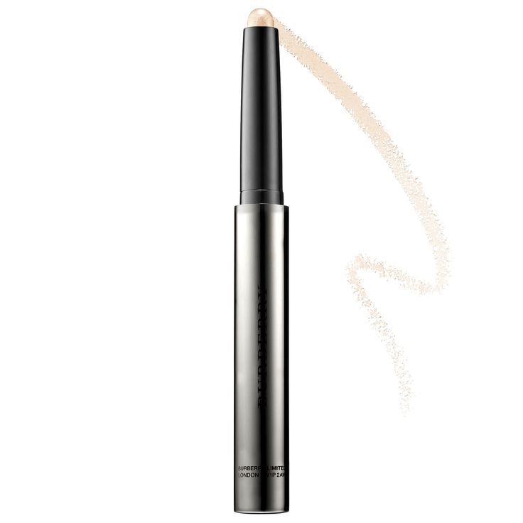 What it is:An highlighting pen to illuminate parts of the complexion for a glowing look. What it does:Capture the radiance of light to illuminate your complexion. The Fresh Glow Highlighting Luminous Pen glides effortlessly across the skin with prec