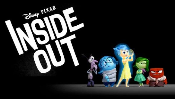 Check Out Inside Out Trailer 2 #movies http://www.cineminitalkies.com/inside-out-trailer-2/