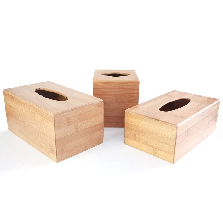 Best Bamboo Products Images On Pinterest Bamboo Products