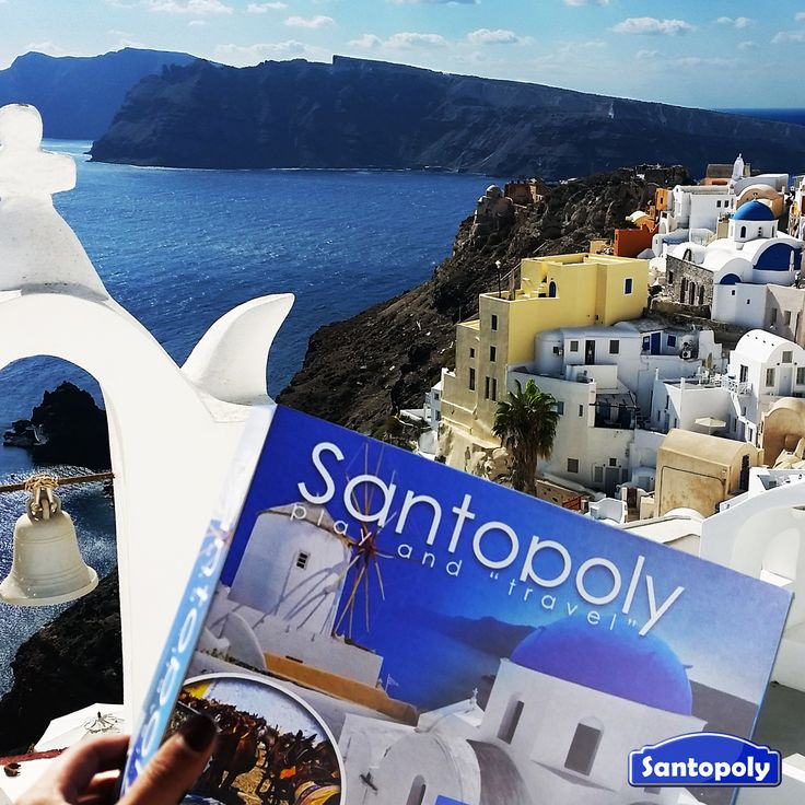 4h santopolyThe most beautiful island in the best boardgame!  #santopoly #santorini #santorinisouvenirs #santoriniisland #greekislands #greekgames #boardgames #greekproducts #whiteandblue #bluedomes #blue #oiasantorini #oia #instagreece #instalifo #christmasgift #gifts #giftfromsantorini #aegeanblue #greece #amazingsantorini #playandtravel