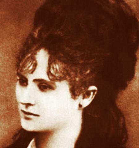 Corespondență Eminescu – Micle august 1882 | Ceașca de Cultură