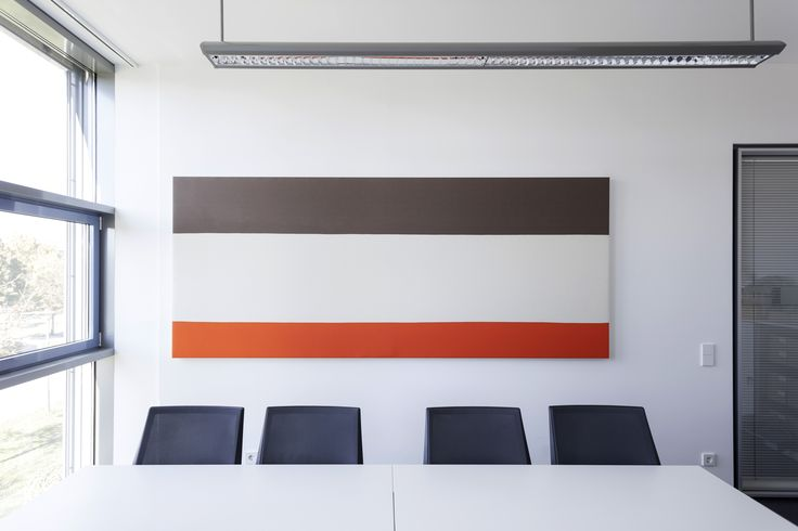 m s de 20 ideas incre bles sobre akustikdecke en pinterest. Black Bedroom Furniture Sets. Home Design Ideas