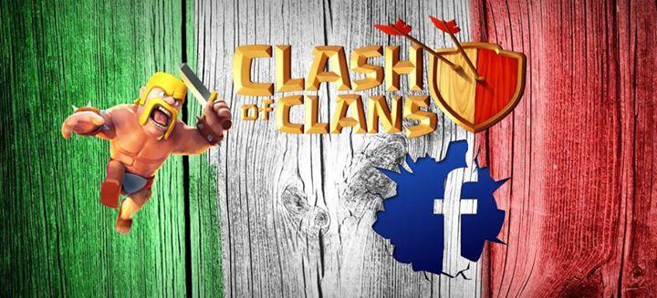 Stai cercando trucchi per clash of clans? Ecco qui il nuovo tool di clash of clans che ti permette di avere gemme e altre risorse gratis solo da www.ultrahacks.net