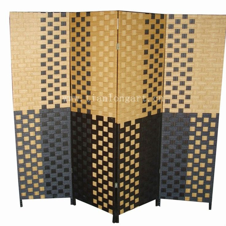 Best 25 cheap room dividers ideas on pinterest room for Cheap decorative screens
