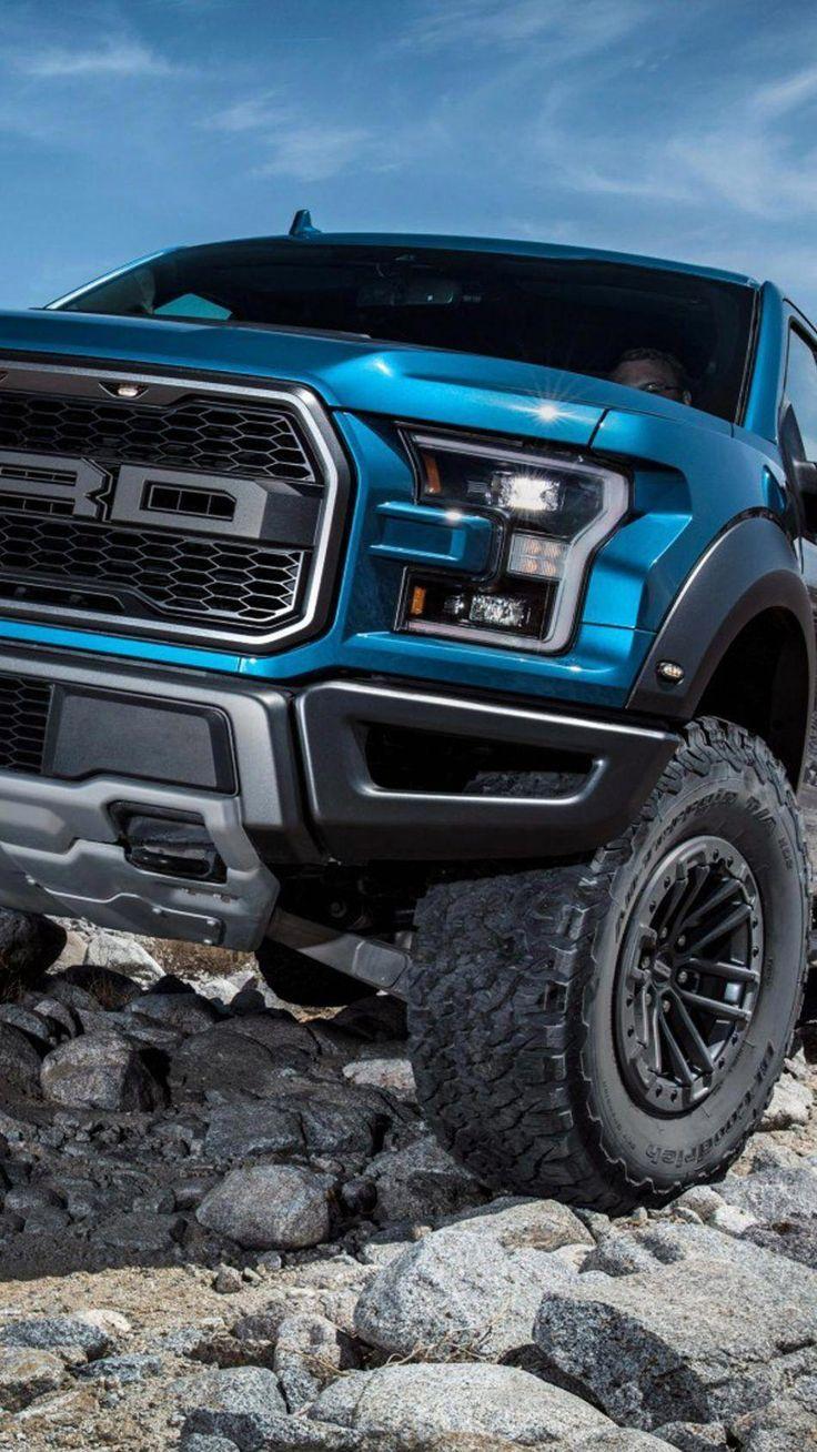 Mist Ich Verehre Wirklich Diese Endfarbe Fur Dieses Geanderte F150 Modifiedf150 Ford Raptor Ford Trucks F150 Ford Pickup Trucks