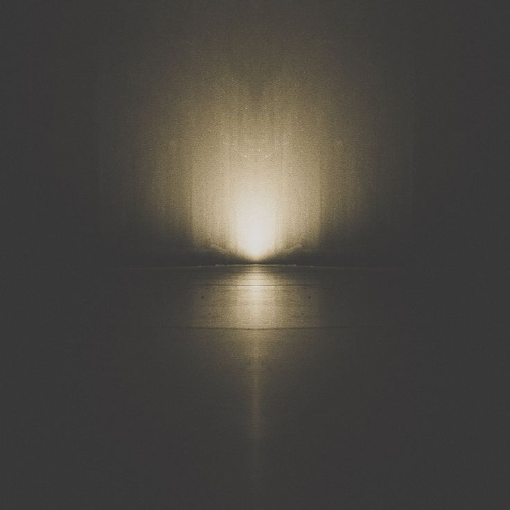 The Disappearance Of Ms. G - Light Specter by Alexandru Crisan on Art Limited