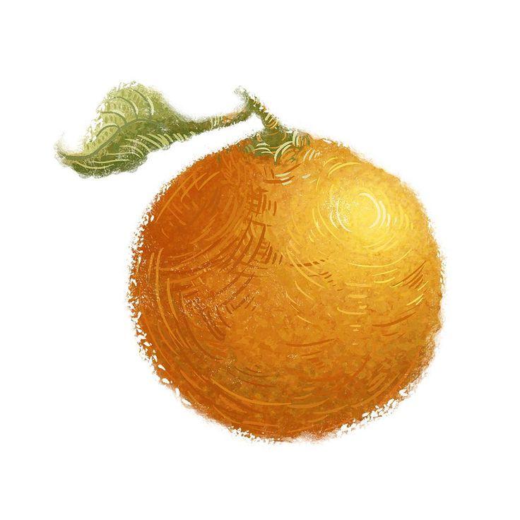 Давай, зима, забирай все свои мандарины, да вставай на лыжи, очень хочется тепла уже... #illustration #picture #art #artwork #instaart #draw #drawing #wacom #painting #digital #иллюстрация #иллюстратор #творчество #topcreator #мандарины #orange #хочувесны