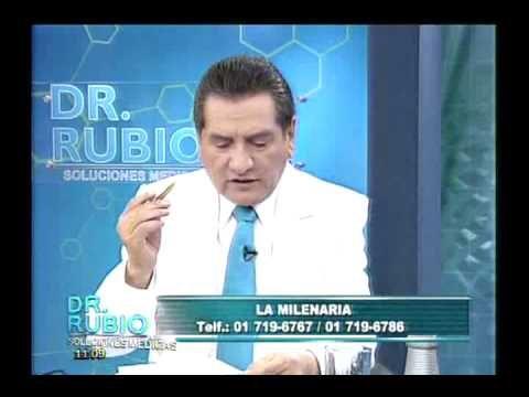 Soluciones Médicas: medicina natural ayuda a curar cálculos en la vesícula
