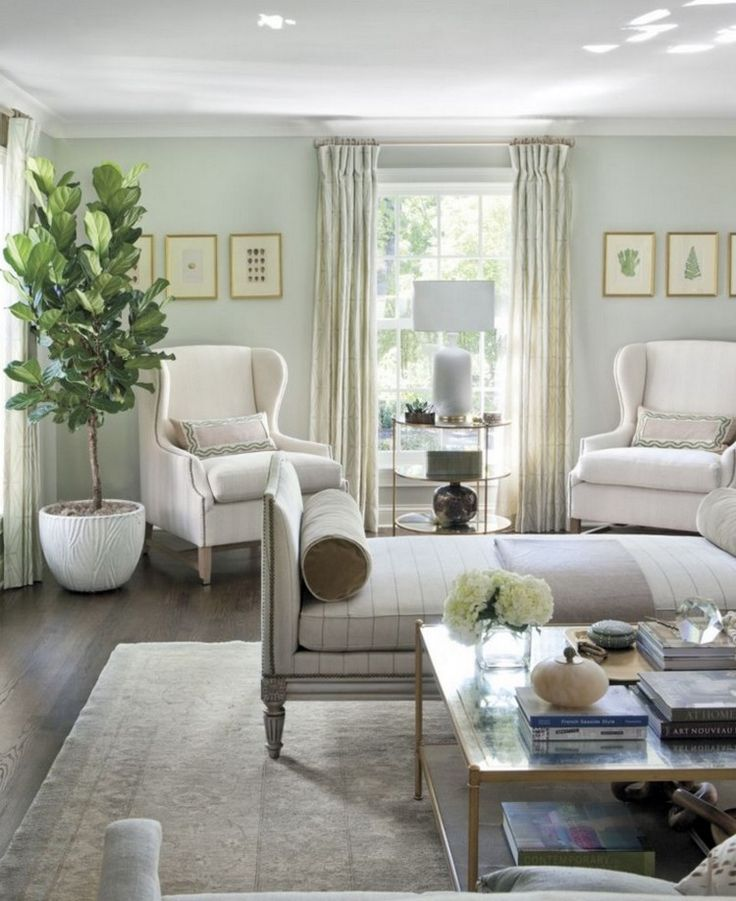 Living Room Decoration Ideas 15 Most Popular Inspirations On Pinterest