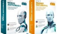 eset-nod32-antivirus-and-eset-smart-security-6-0-308-0/