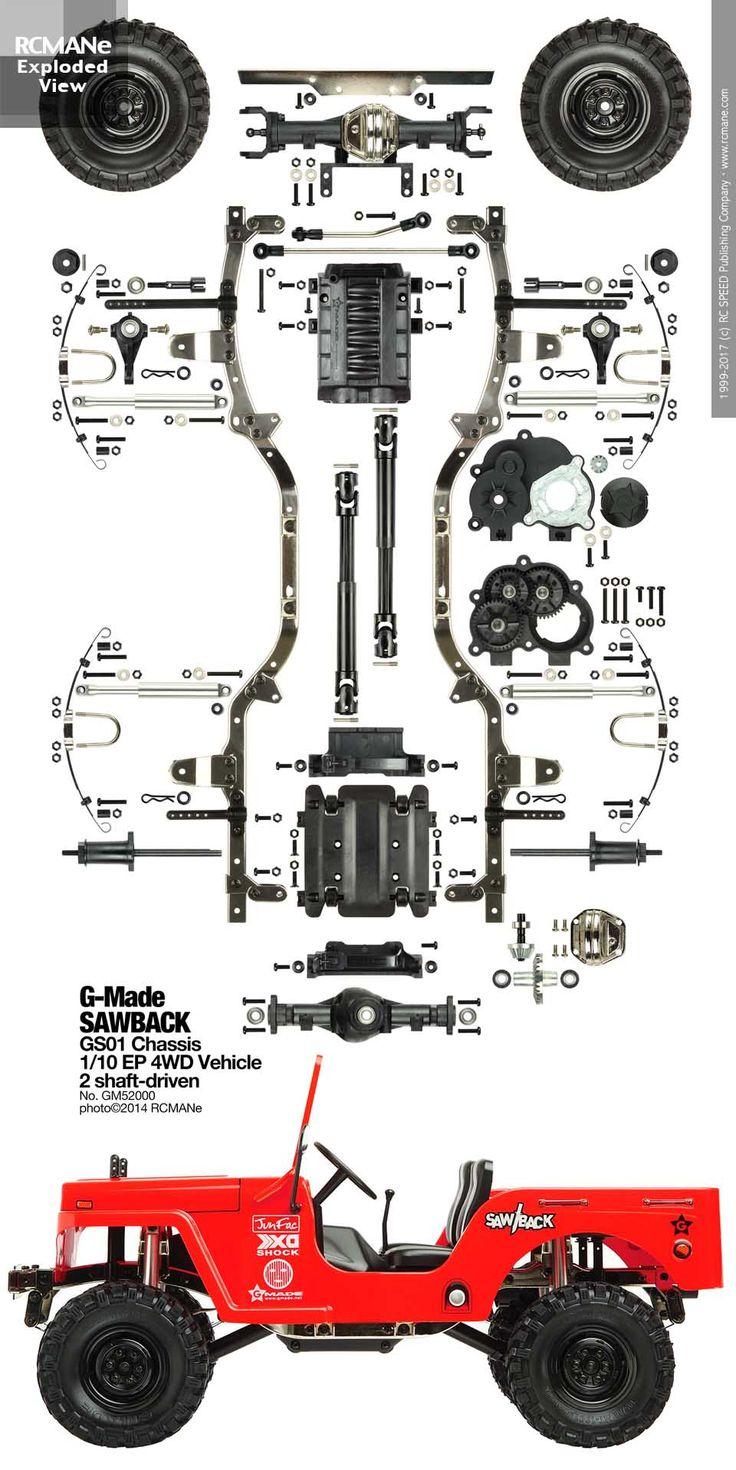 18 best rc car exploded view images on pinterest exploded view rc cars and photos of