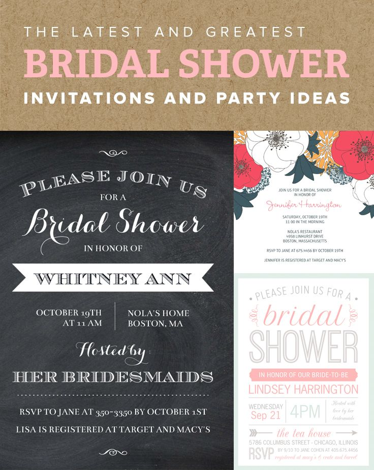 how early should you send out wedding shower invitations%0A Mar   Creative Save the Date Ideas and Tips for Your Unique Wedding