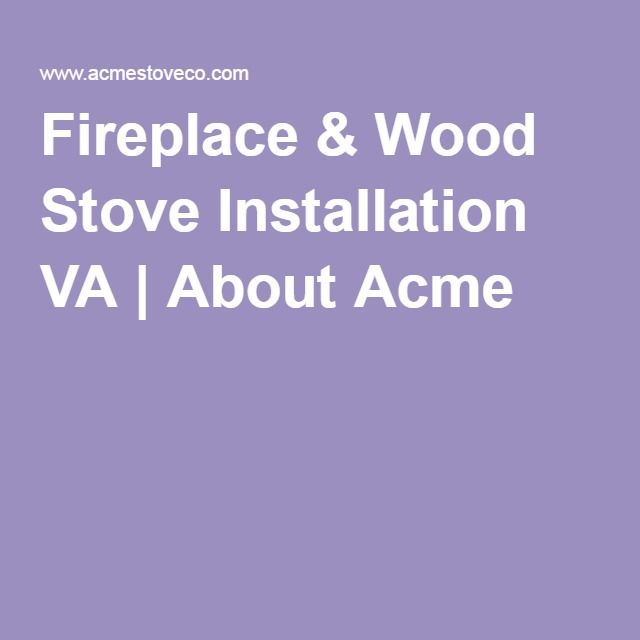 33 best Fireplace wall images on Pinterest   Fireplace wall ...