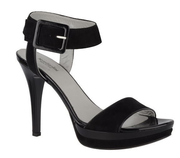 Sandali eleganti art.9011