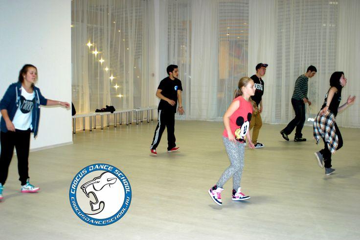 Танцуйте с самыми крутыми преподавателями! Ануля Мкртычан на занятиях HIP HOP в CROCUS DANCE SCHOOL! #анулямкртычан #крокусвегас#крокусvegas #танцы #школатанцев #crocusvegas #хипхоп #стриитджаз #streetjazz #современныетанцы #танцоры #павшискаяпойма #митино #красногорск #строгино #крылатское  #лионкрокус #lioncrocus #уличныетанцы #танцыулиц #хипхопкоманда