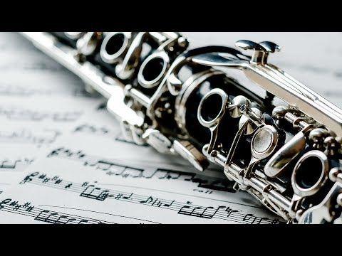Música Clásica Relajante de Mozart para Estudiar y Concentrarse, Trabajar, Relajarse, Leer - VER VÍDEO -> http://quehubocolombia.com/musica-clasica-relajante-de-mozart-para-estudiar-y-concentrarse-trabajar-relajarse-leer    3 Horas de la mejor música clásica relajante de Mozart para clarinete y orquesta para estudiar y concentrarse y memorizar: música instrumental de fondo para trabajar y concentrarse con sonido de lluvia tranquila. Melodia clásica perfecta para estu