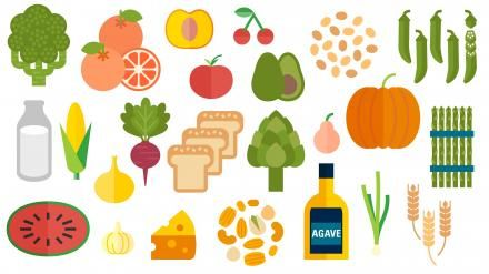 U-M clinical study confirms the Low Fodmap Diet is effective in managing IBS symptoms. Led by Dr. Shanti Eswaran