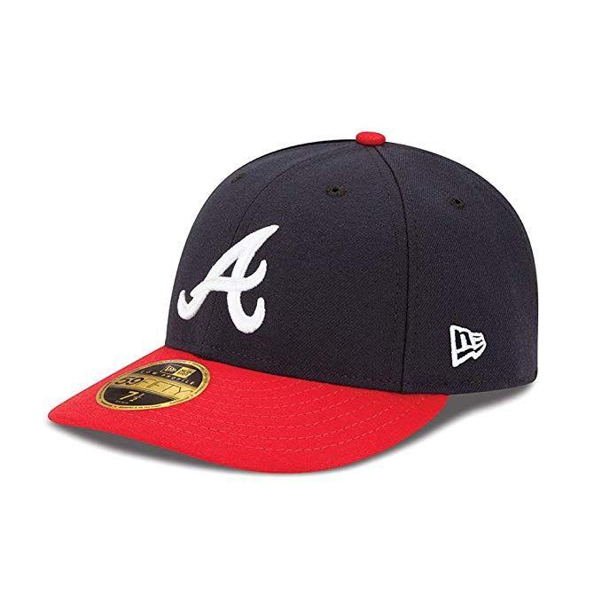 09b9c70724e New Era Men s 70360637 Review Baseball Caps