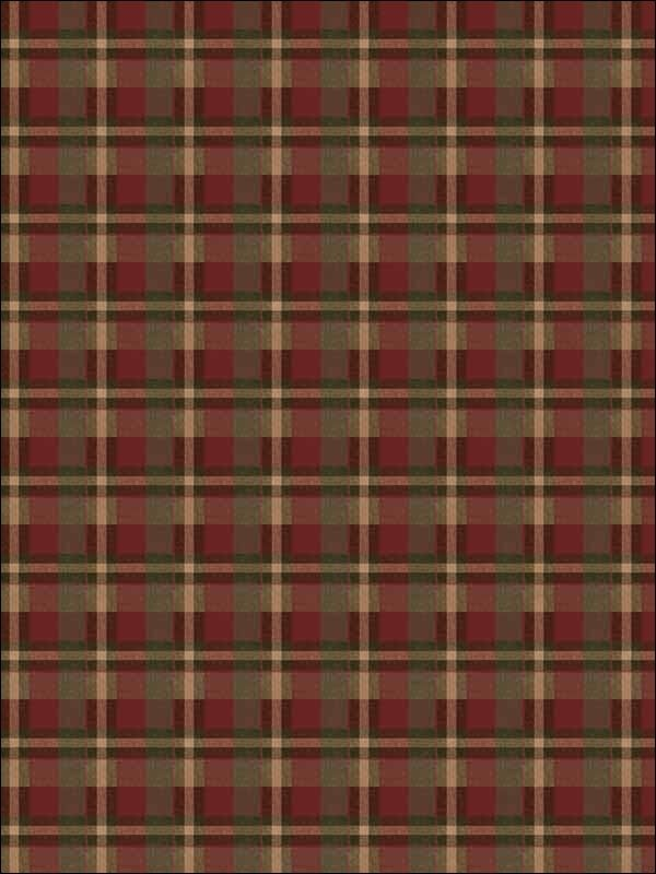 5612 best images about textures on pinterest iphone 5 for Tartan wallpaper next