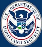 DHS GRANTED OVER 1 MILLION GREEN CARDS IN 2015 Tue, DEC 20th 2016  DHS has released their 2015 Yearbook of Immigration Statistics report that shows that 1,051,031 immigrants were granted lawful permanent residence as either temporary nonimmigrants, were granted asylum or refugee status or were naturalized in 2015.