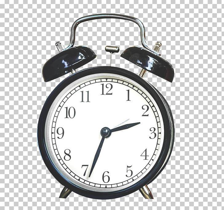 Alarm Clock Png Alarm Clock Alarm Device Clock Home Accessories Objects Clock Alarm Clock Antique Clock