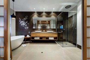 http://www.houzz.com.au/photos/21559864/interior-design-asian-bathroom-perth