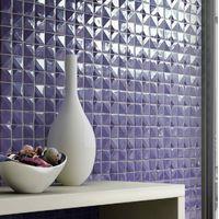 violet tiles
